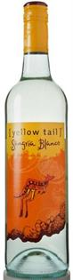 Yellow Tail Sangria Blanco 1.50l